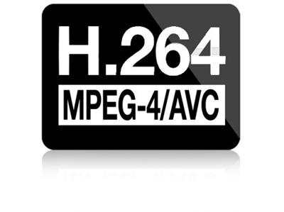 H264_2